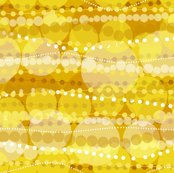 Rbeads_beads_beads_shop_thumb