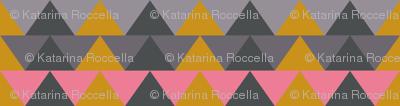 triangles_multi2