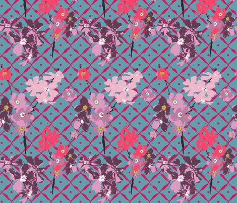 Rrrlilac_flowers_multi_shop_preview