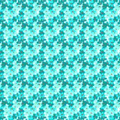 Rblue_aqua_flowers_shop_thumb