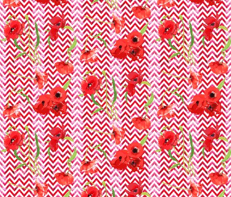 Rrrpoppies_chevron_shop_preview