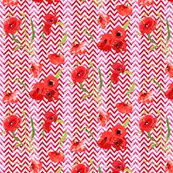Rrrpoppies_chevron_shop_thumb