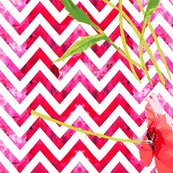 Rrpoppies_chevron_red_hot_shop_thumb