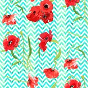 Rpoppies_chevron1_shop_thumb