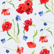 Rpoppies_dots_small_shop_thumb