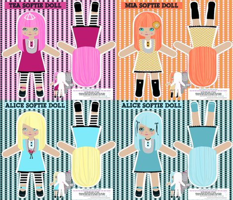 Rnew_dolls_150_shop_preview