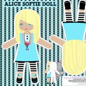 Rnew_dolls_150_shop_thumb