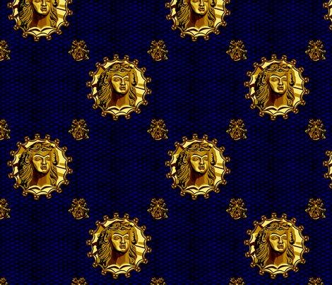 Ancient_medallion_czar_slide1_shop_preview
