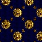 Ancient_medallion_czar_slide1_shop_thumb