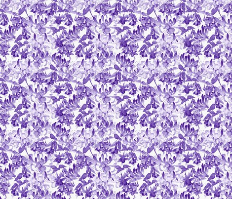 Rbusy_floral_-_repeat_-_purple_and_white_shop_preview