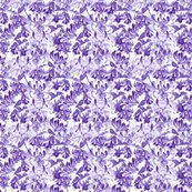 Rbusy_floral_-_repeat_-_purple_and_white_shop_thumb