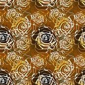 Rrroses_for_upload_2_shop_thumb