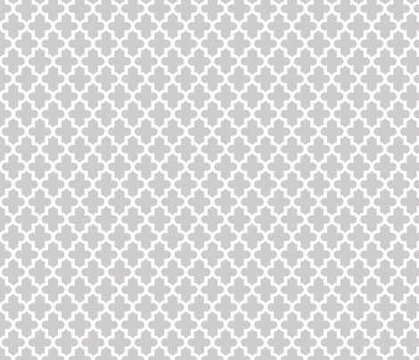 Rrmoroccan_gray_shop_preview