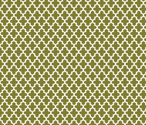 Rrmoroccan_olive_green_shop_preview