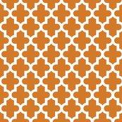 Rrmoroccan_burnt_orange_shop_thumb