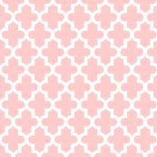 Rrmoroccan_light_pink_shop_thumb