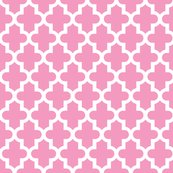 Rrmoroccan_pink_shop_thumb
