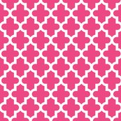 Rrmoroccan_hot_pink_shop_thumb