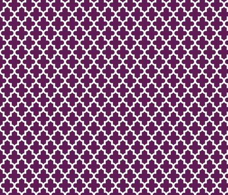 Rrmoroccan_plum_purple_shop_preview