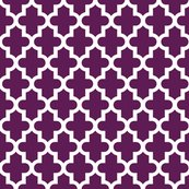 Rrmoroccan_plum_purple_shop_thumb