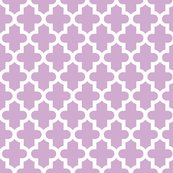 Rrmoroccan_lilac_purple_shop_thumb