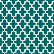Rrmoroccan_dark_teal_shop_thumb