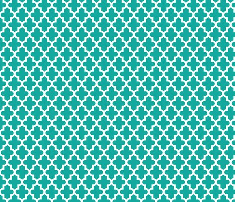 Rrmoroccan_teal_shop_preview