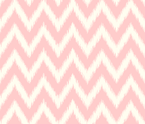 Lovely DESIGN. Rlight_pink_shop_preview. Light Pink And Ivory ... Awesome Design
