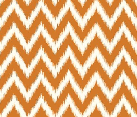 Rburnt_orange_shop_preview