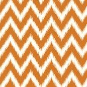 Rburnt_orange_shop_thumb