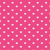 Rrhot_pink_shop_thumb