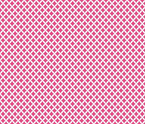 Rrrhot_pink_shop_preview