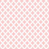 Rrrlight_pink_shop_thumb