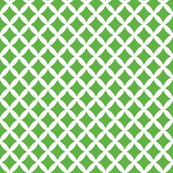 Rrrgreen_shop_thumb
