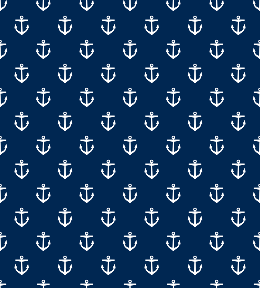 Simple Wallpaper Marble Dark Blue - Navy_-_New_002652_repeat_preview  Perfect Image Reference_951126.png