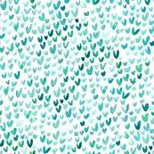 Rgreen_pattern_shop_thumb