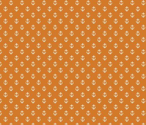 Rrburnt_orange2_shop_preview