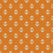 Rrburnt_orange2_shop_thumb