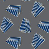 Rrrrrrstacked_triangles_black_grayscale_cropped_and_cleaned_up_cropped_tightly_rotated_colors_inverted_multiple_pink_shop_thumb