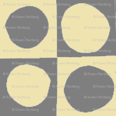 circles_and_squares3