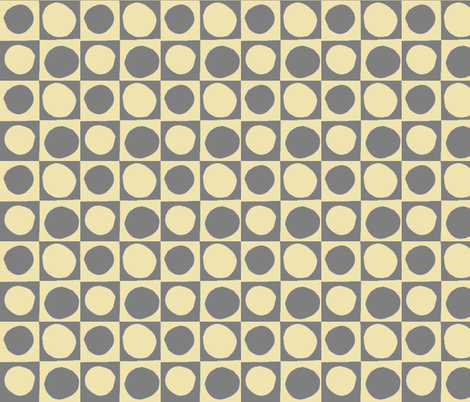circles_and_squares3 fabric by knorberg on Spoonflower - custom fabric