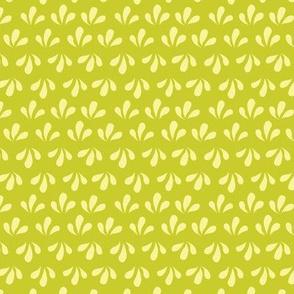 Swoosh Yellow