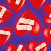 Rrbroken_heart-01_shop_thumb