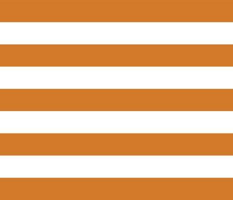 Burnt_orange_shop_preview