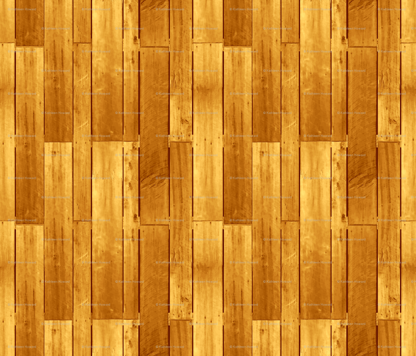 Rustic Wood Paneling barn_boards_continuous_repeat_5 wallpaper -  khowardquilts - Spoonflower - Rustic Wood Paneling Barn_boards_continuous_repeat_5 Wallpaper