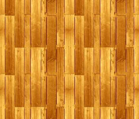Rbarn_boards_continuous_repeat_5_rustic_wood_paneling_shop_preview