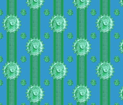 Ancient_medallion_bluegreen_ribbon2_shop_preview