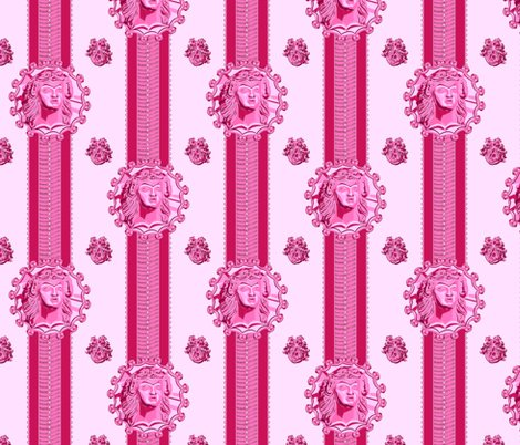 Thracian_medallion_pink_ribbon1_shop_preview