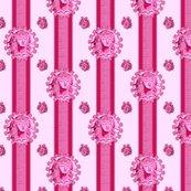 Thracian_medallion_pink_ribbon1_shop_thumb