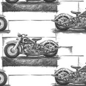 Rrrmotorbikefabric_shop_thumb